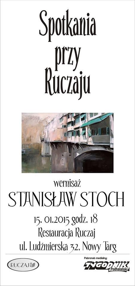 stanisław_stoch_zaproszenie