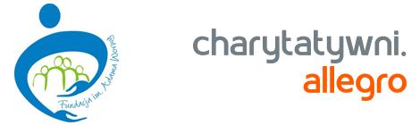 Konto Charytatywni Allegro