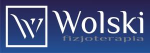 Wykład Wojciecha Wolskiego