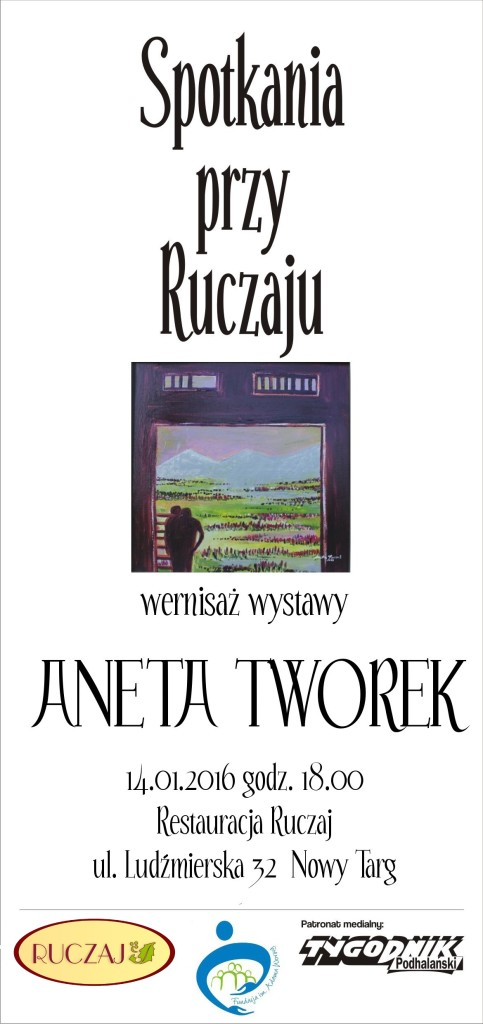 Aneta Tworek - Kopia