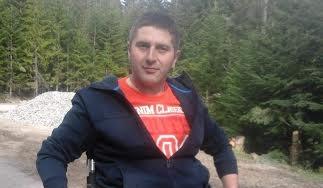 Dariusz Ziemiańczyk